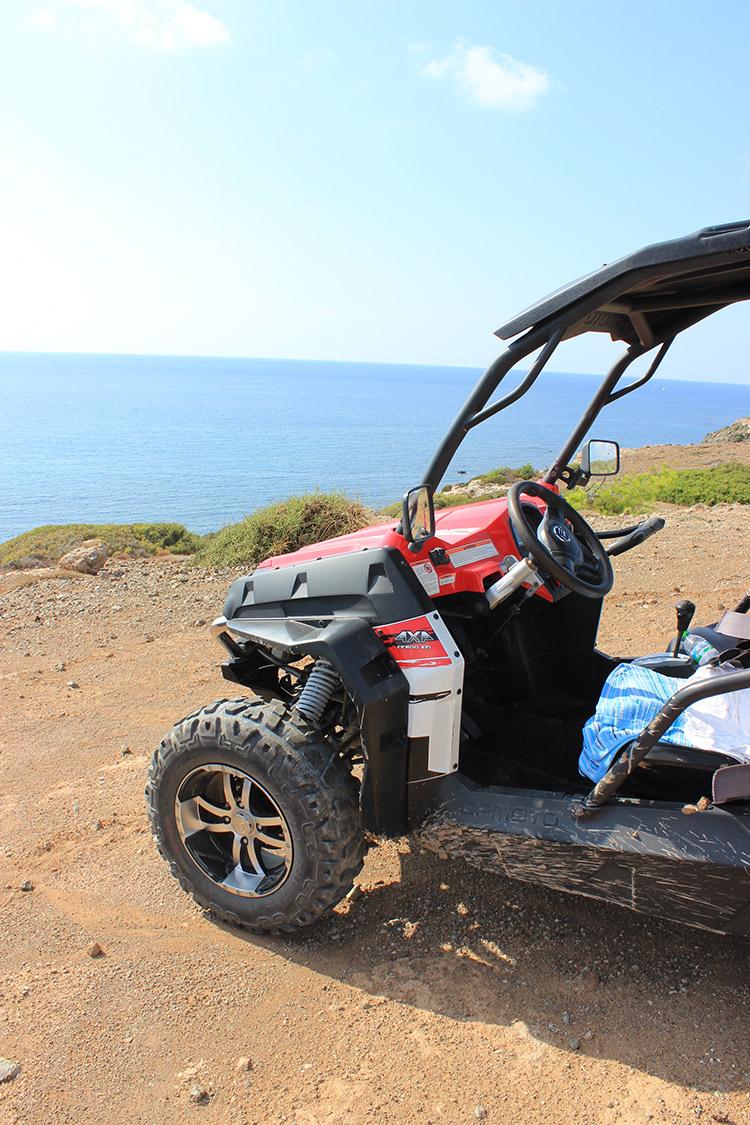 buggy-ride-akamas