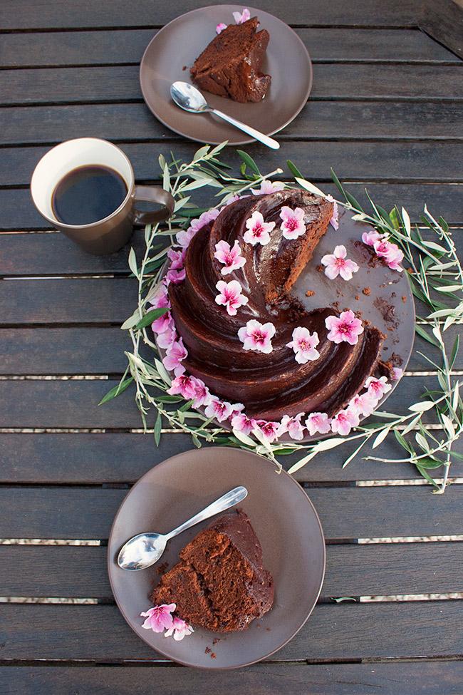 kahlua-cake-11