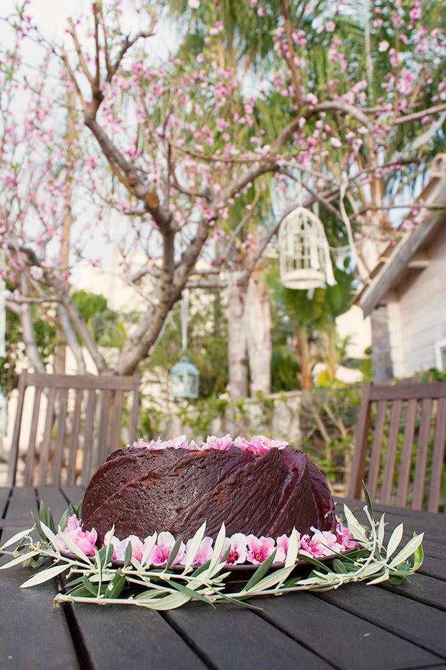 kahlua-cake-12