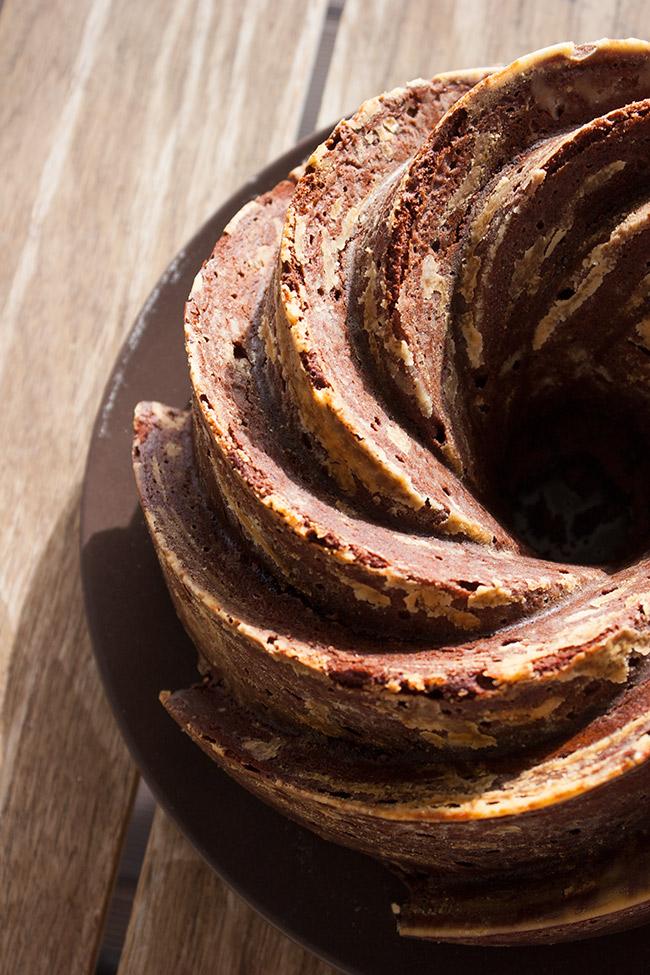 kahlua-cake-3