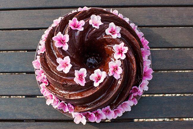 kahlua-cake-7