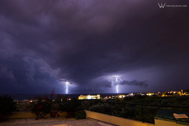thunder8