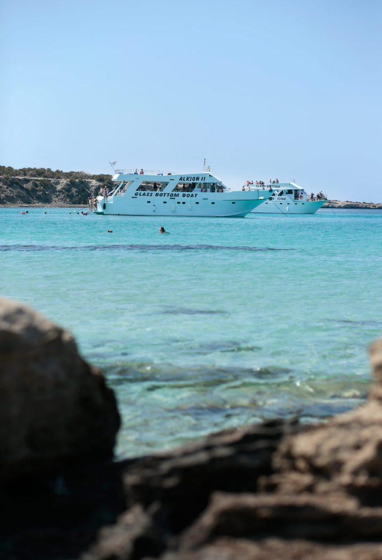 blue-lagoon-akamas-cyprus