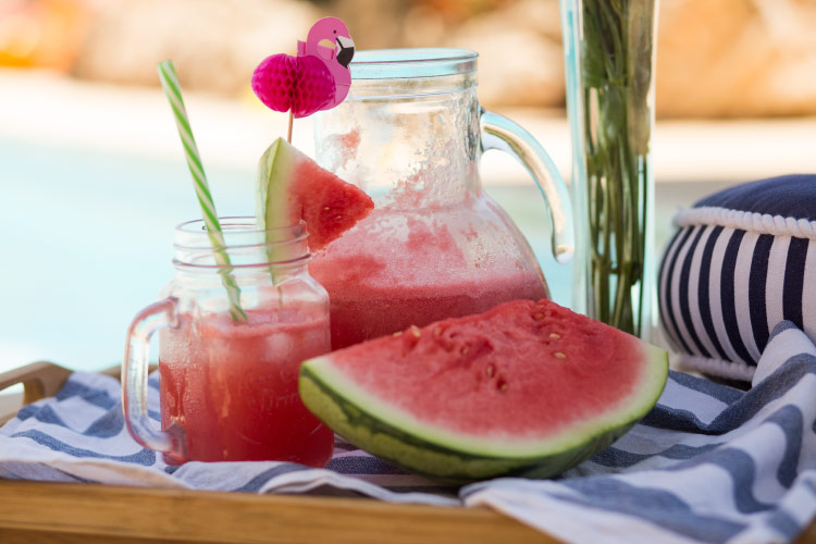 melon-gin-cocktai21