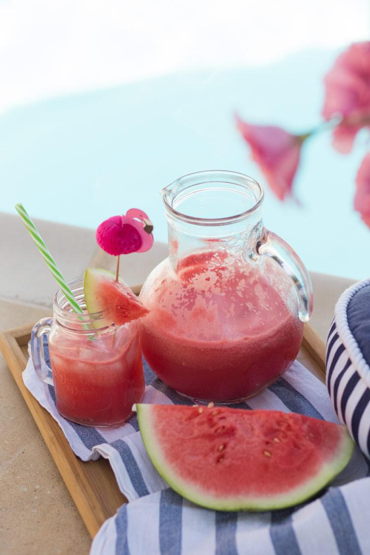 melon-gin-cocktail6