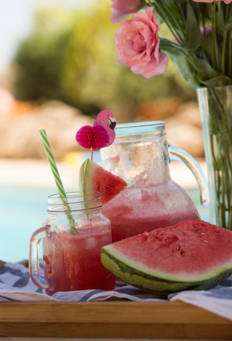 melon-gin-cocktail7