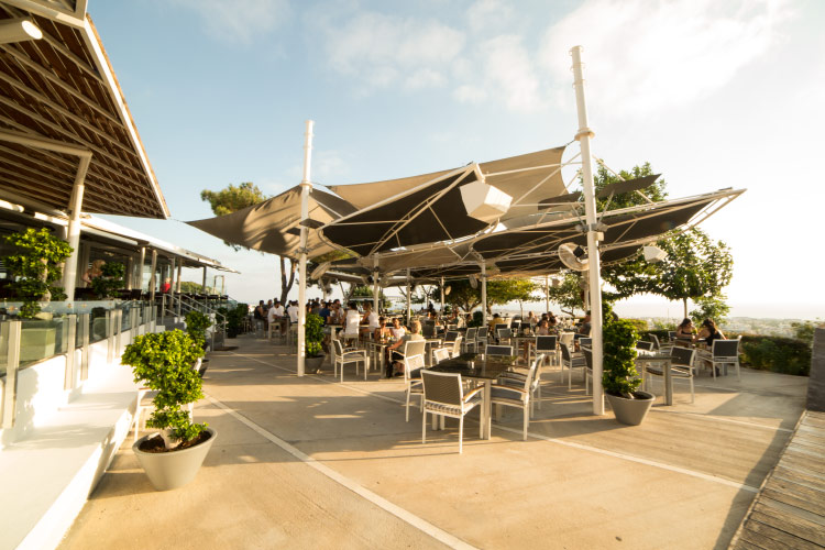 Best Paphos Restaurants