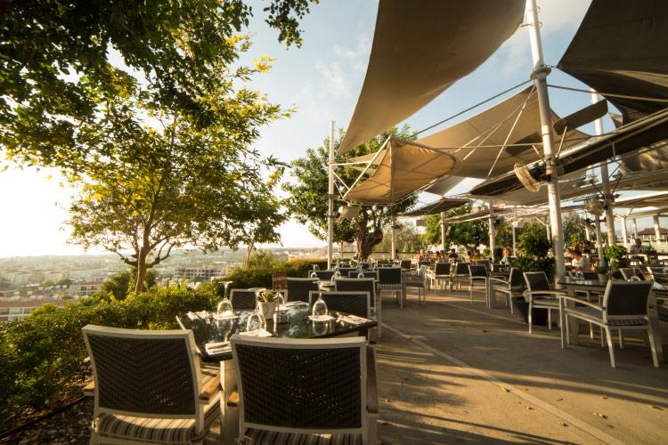 Best Paphos Restaurants
