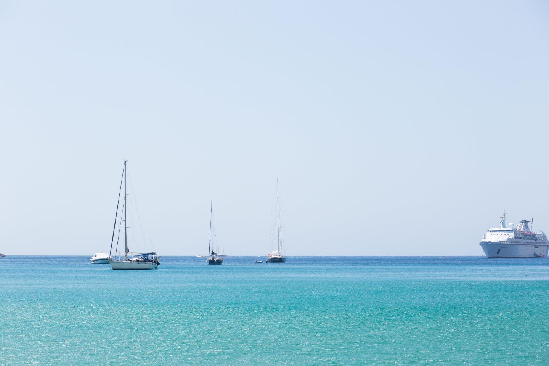 sifnos-greece-9