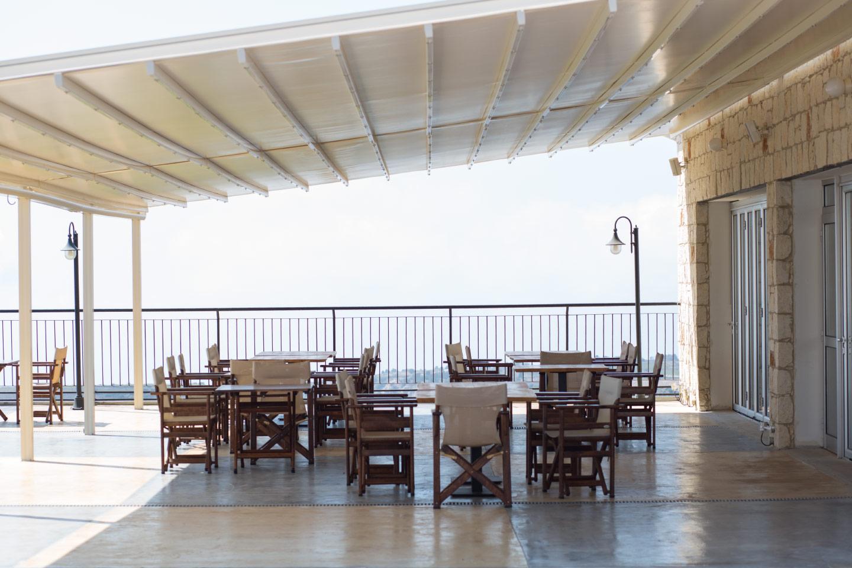 vasilikon winery, cyprus