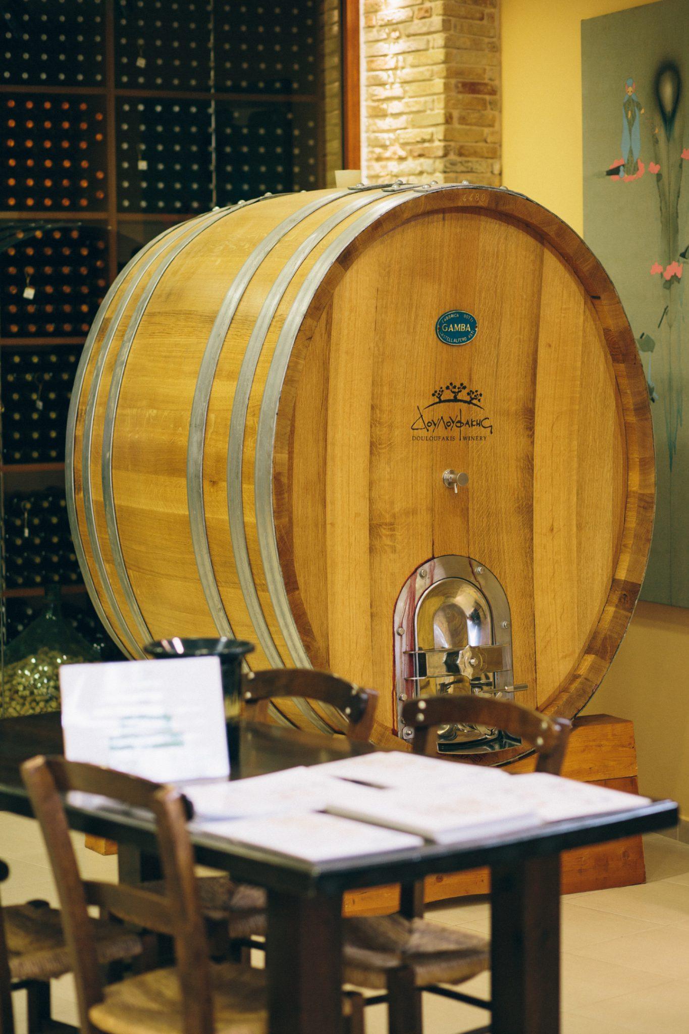 douloufakis-winery-crete-1