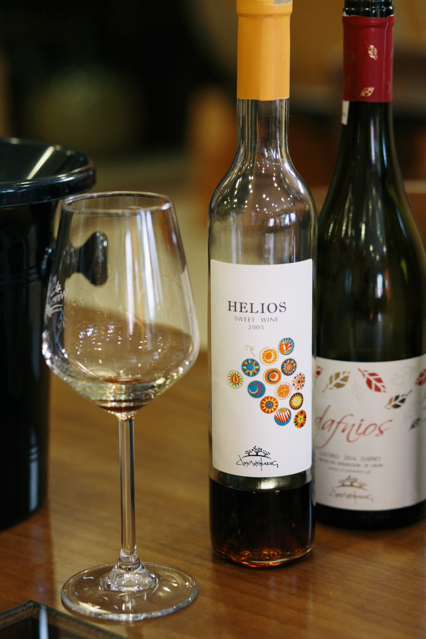 douloufakis-winery-crete-10