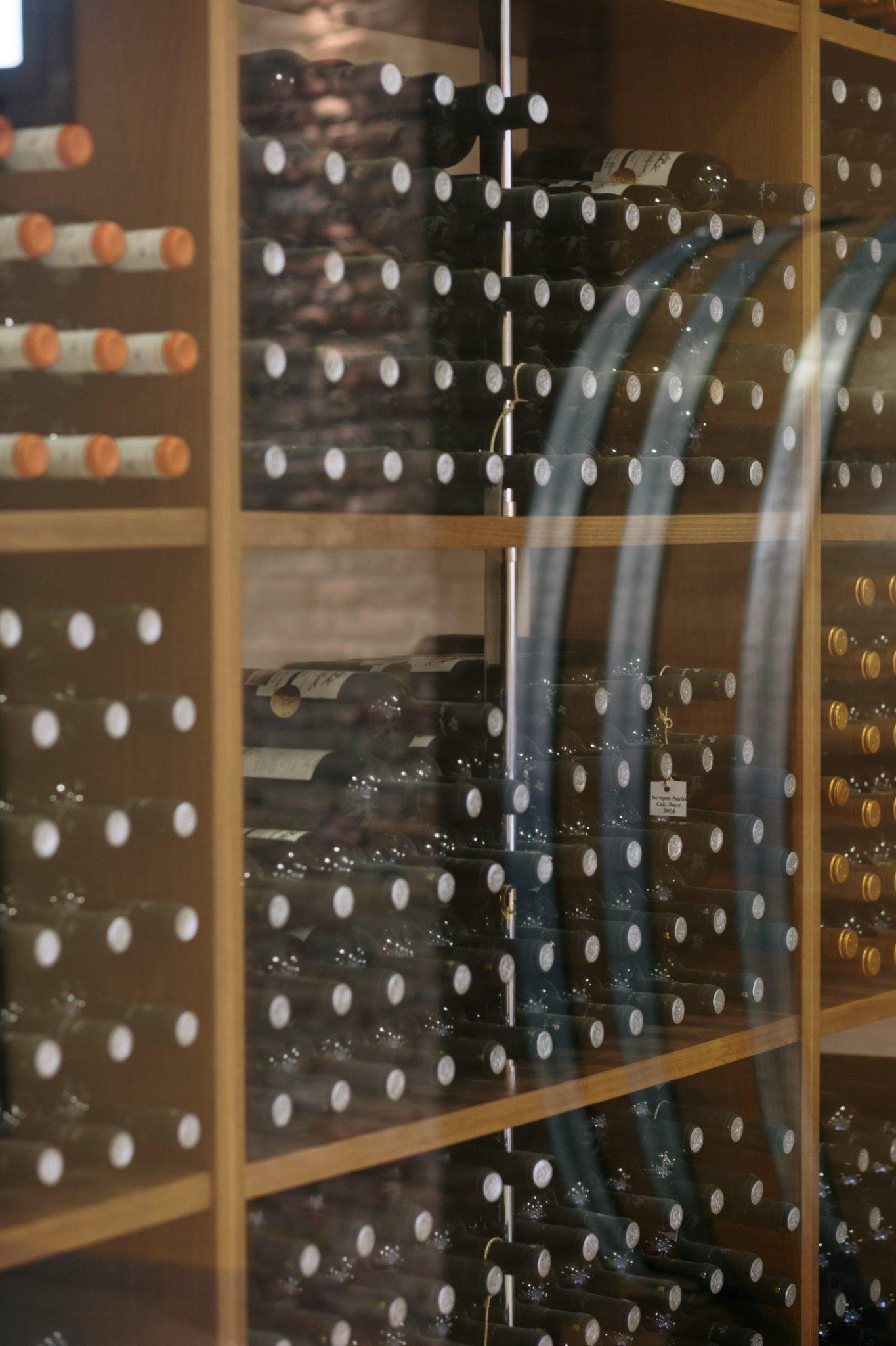 douloufakis-winery-crete-13