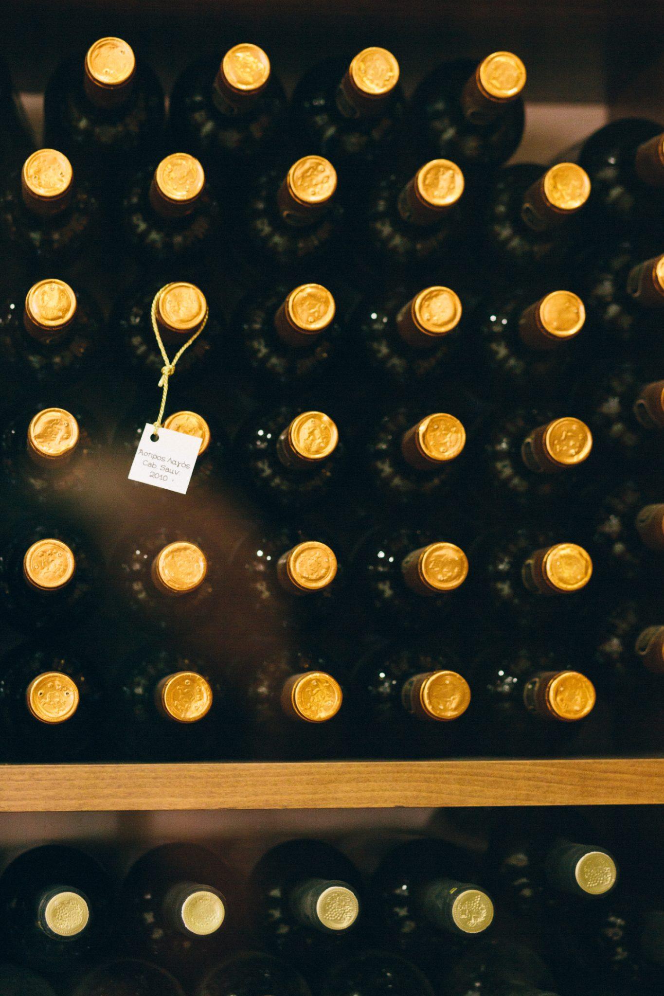 douloufakis-winery-crete-14