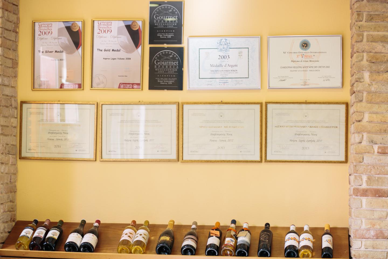 douloufakis-winery-crete-15