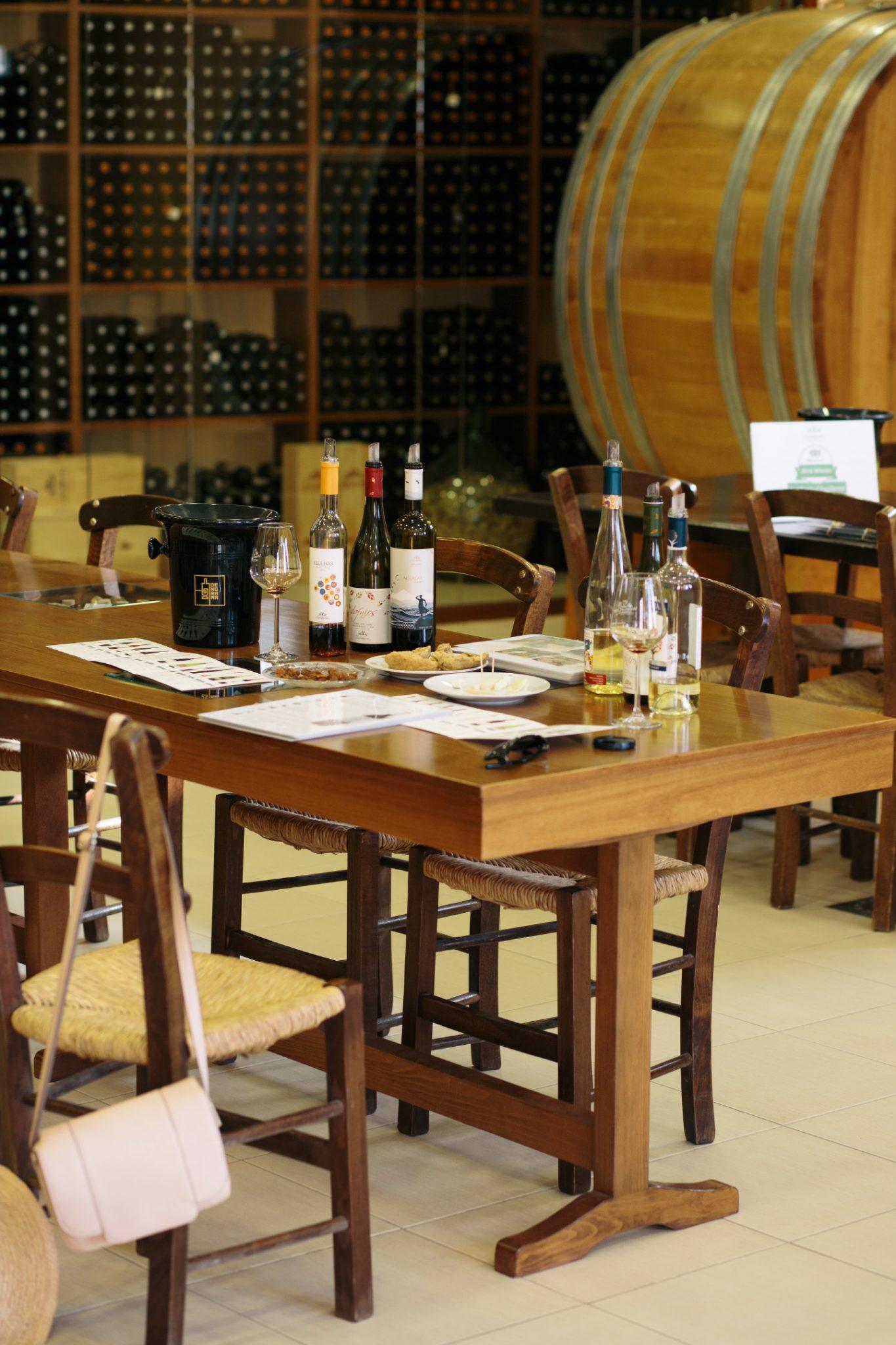 douloufakis-winery-crete-16