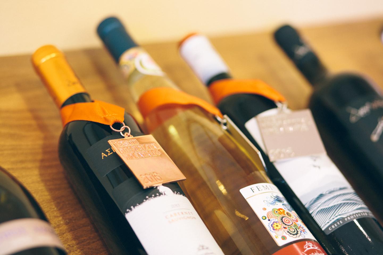 douloufakis-winery-crete-2