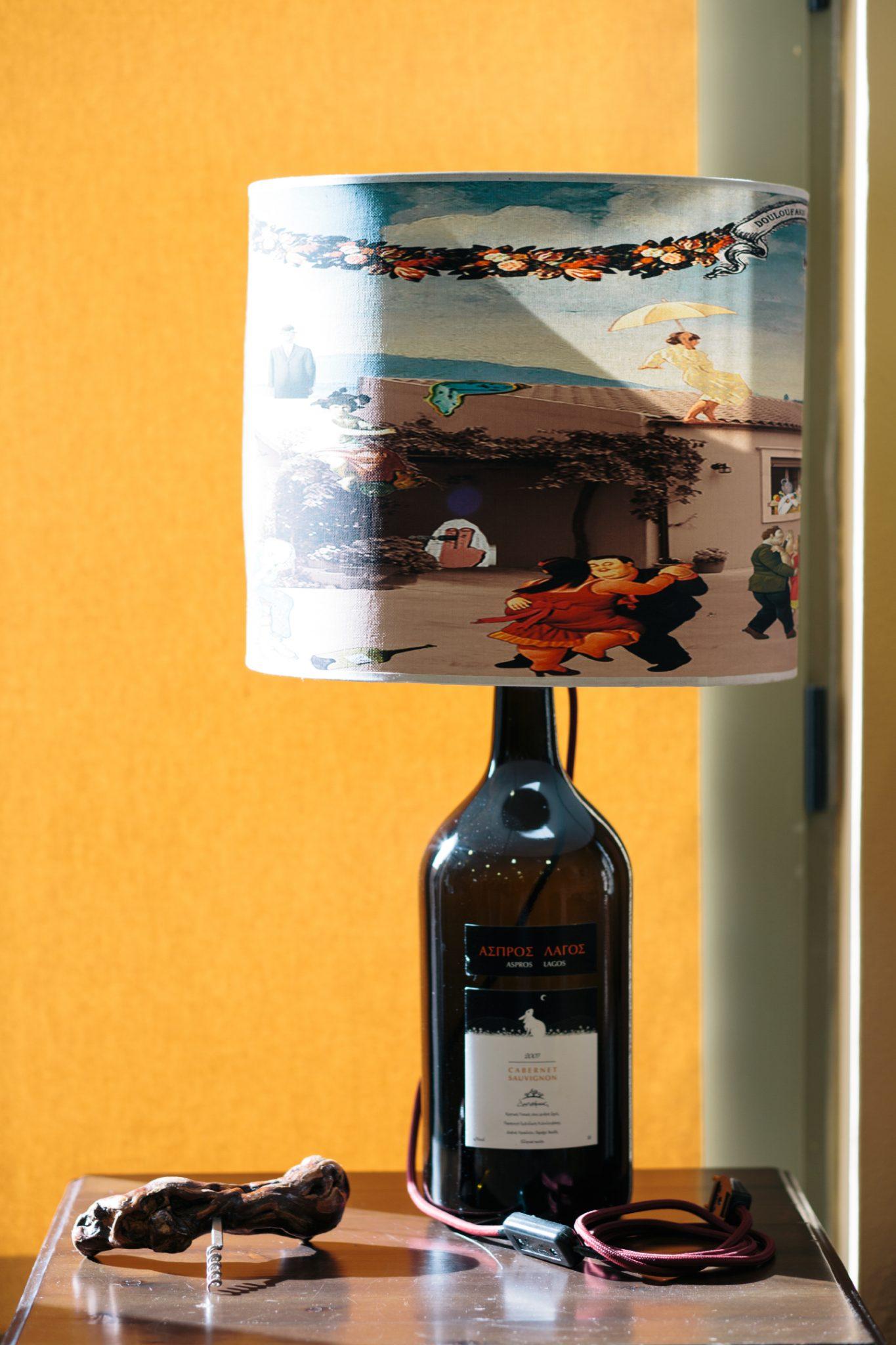 douloufakis-winery-crete-20