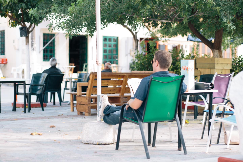 douloufakis-winery-crete-21