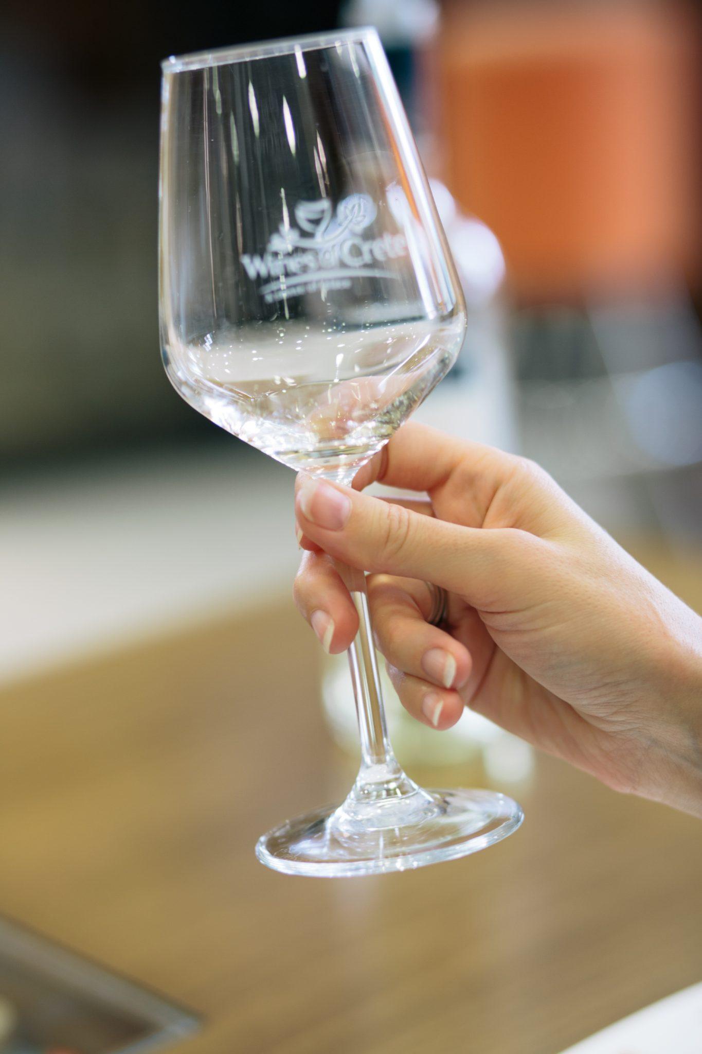douloufakis-winery-crete-5