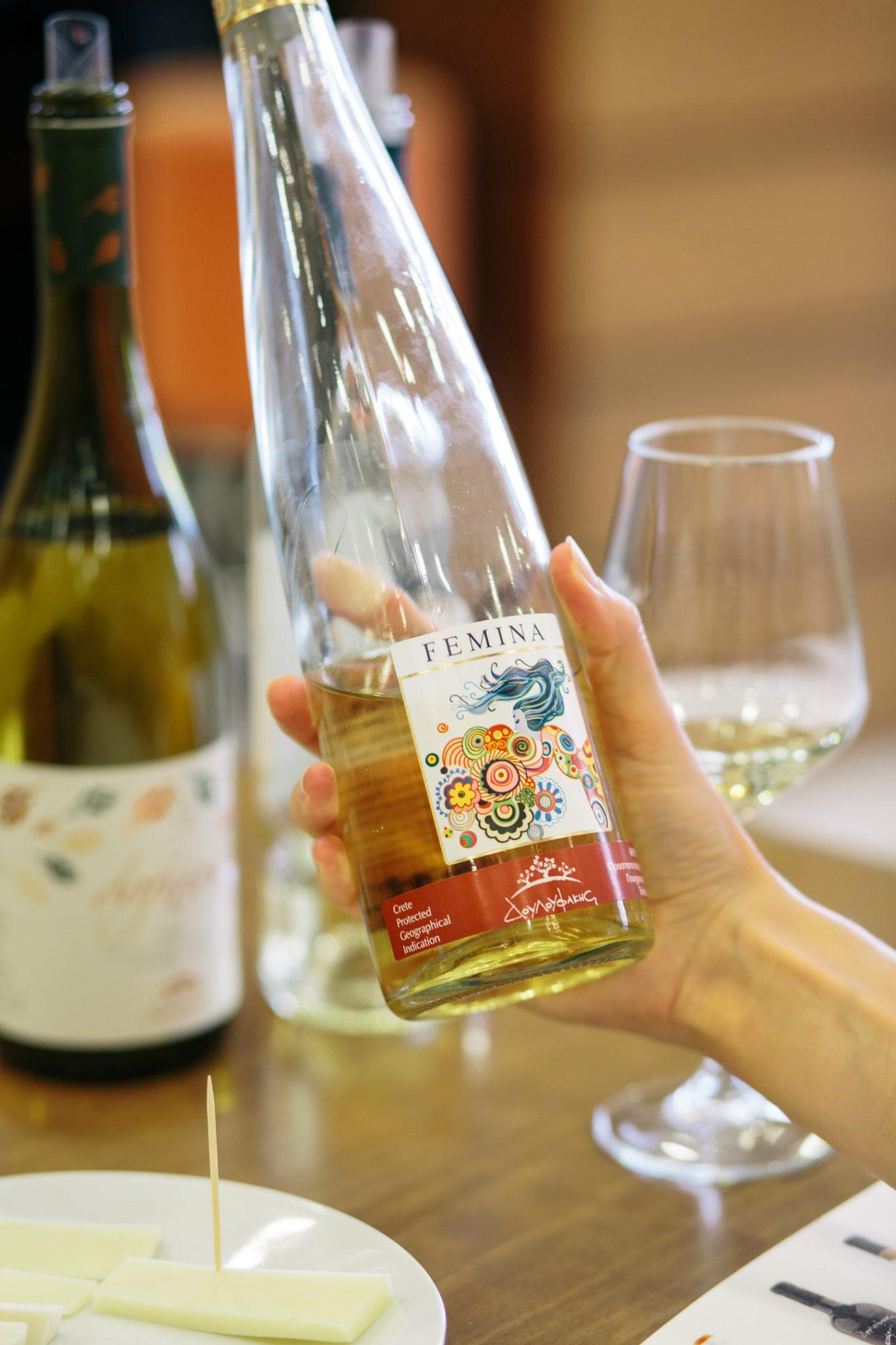 douloufakis-winery-crete-7