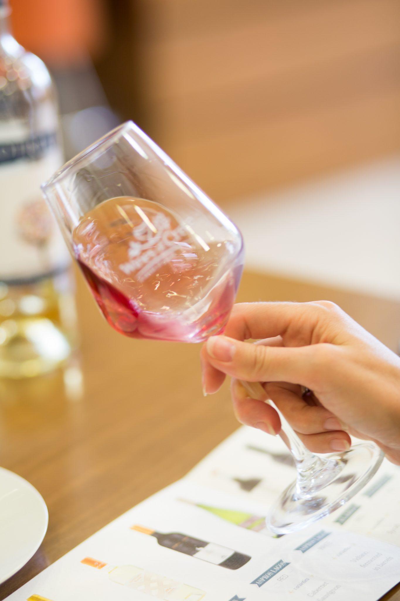 douloufakis-winery-crete-8