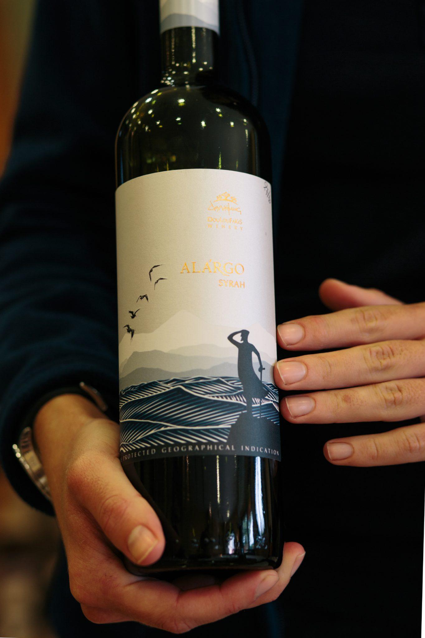 douloufakis-winery-crete-9