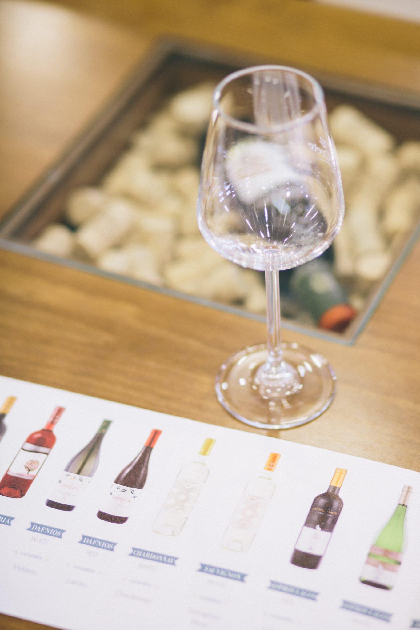 douloufakis-winery-crete