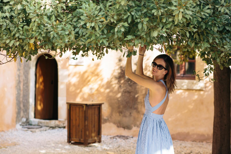 arcadi-monastery-crete-13
