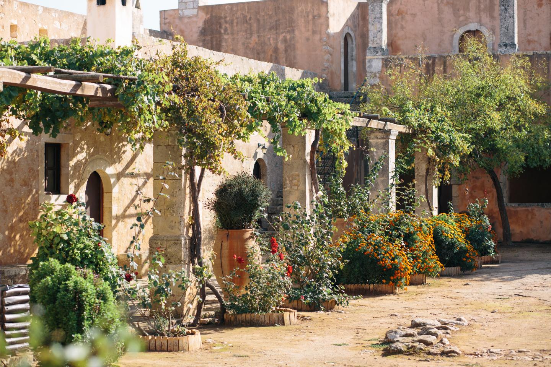 arcadi-monastery-crete-17