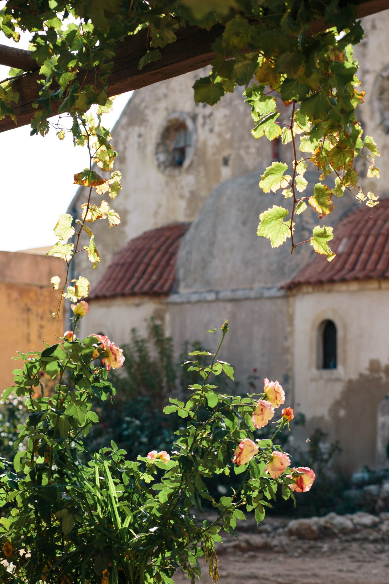 arcadi-monastery-crete-19