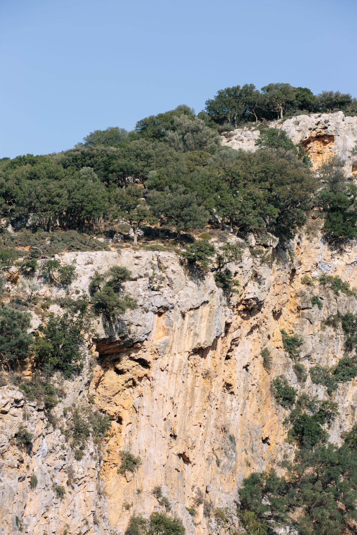 arcadi-monastery-crete-2
