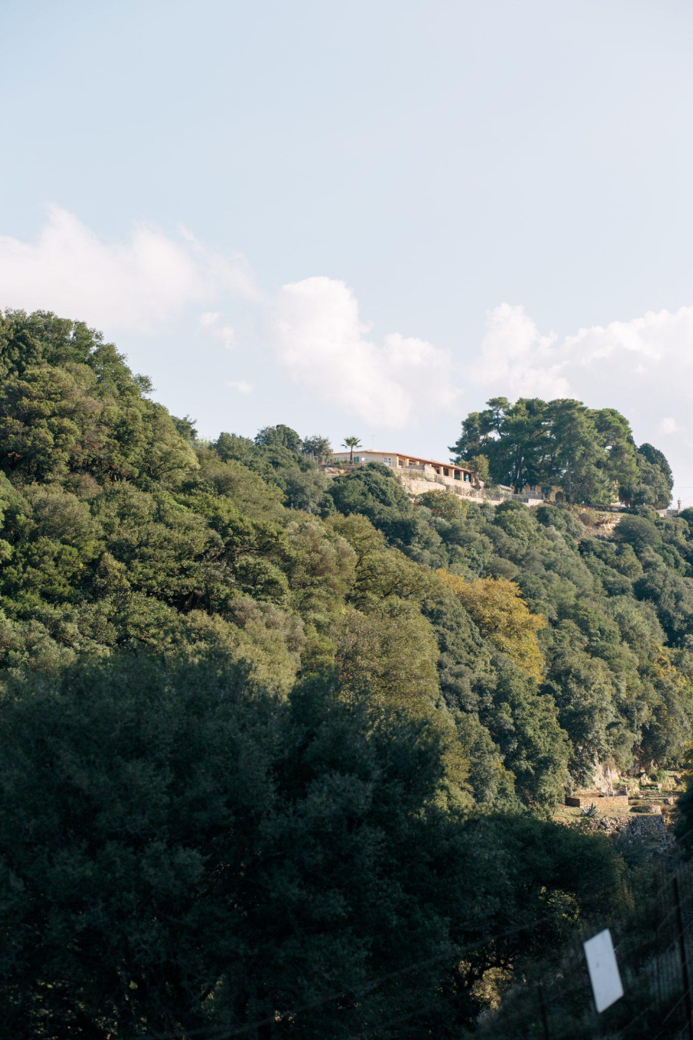arcadi-monastery-crete-3