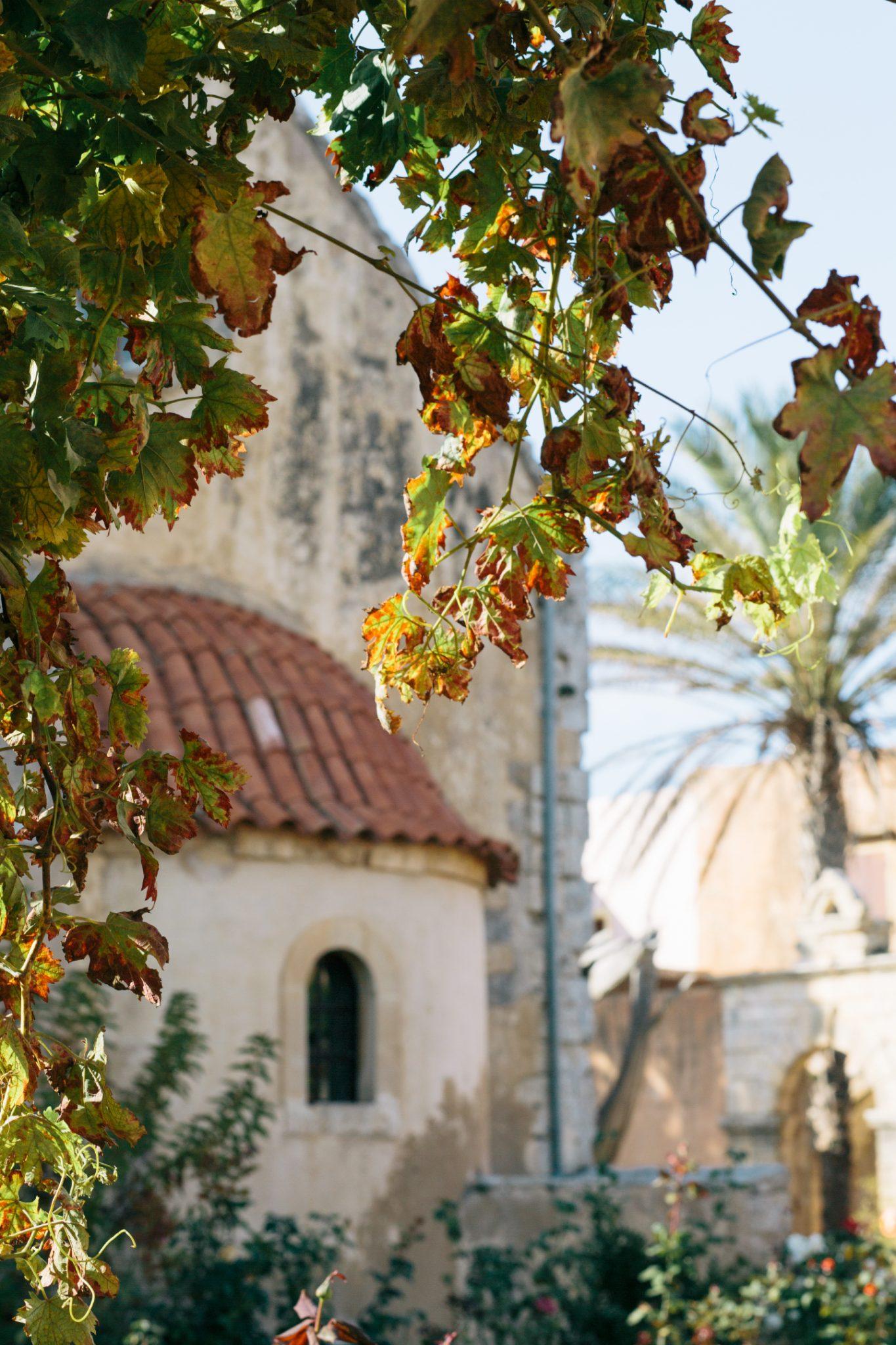 arcadi-monastery-crete-30