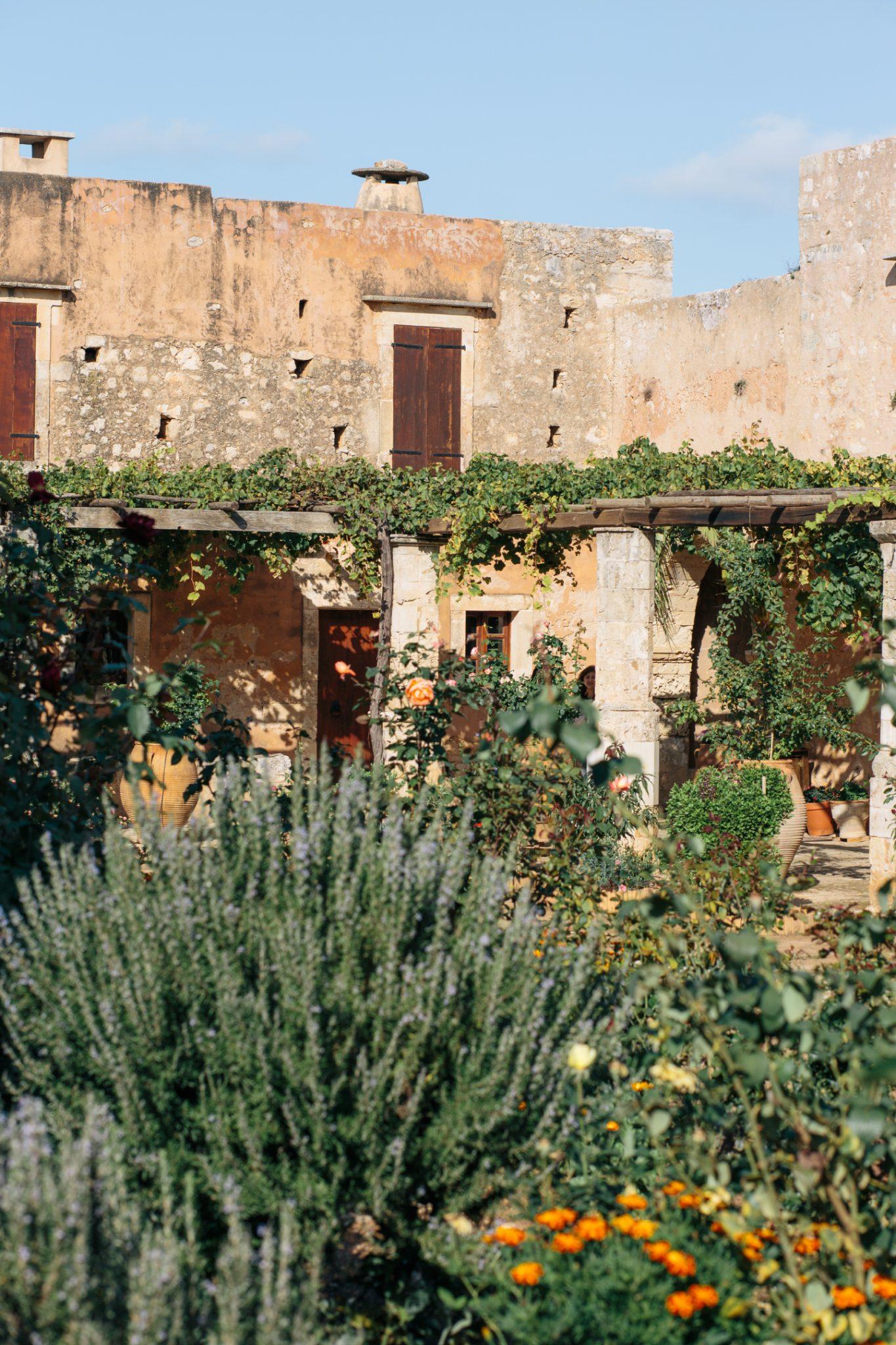 arcadi-monastery-crete-35
