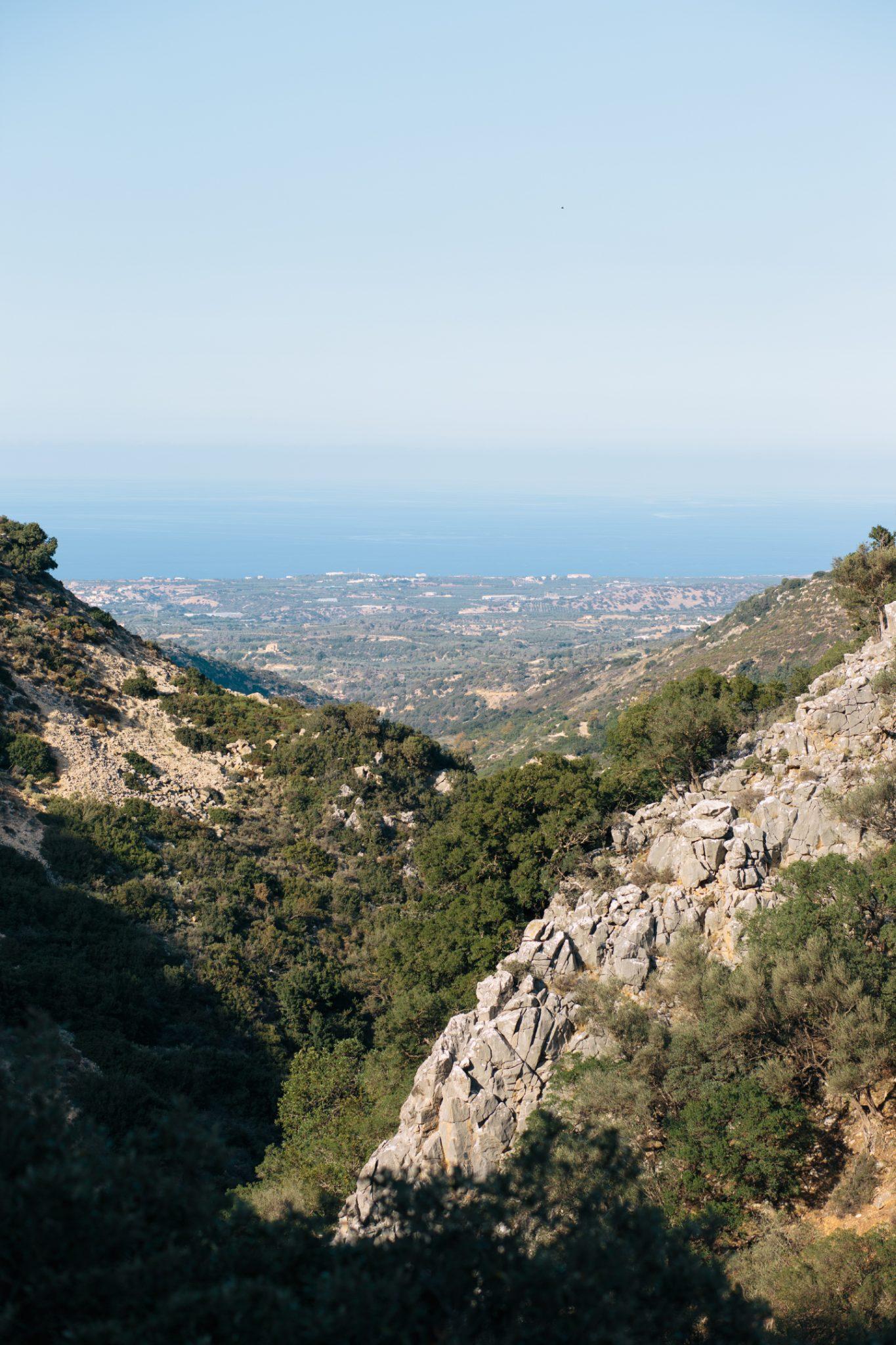 arcadi-monastery-crete1