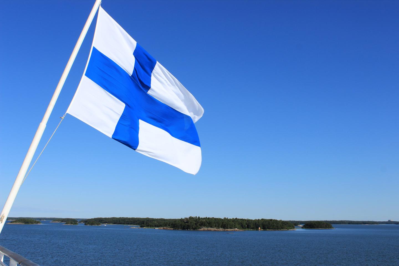 best-of-finland-20
