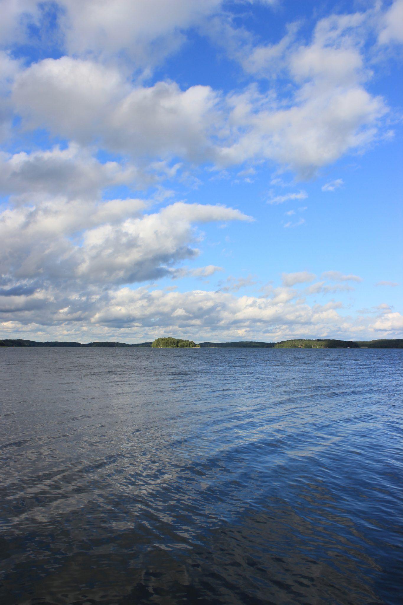 best-of-finland-31