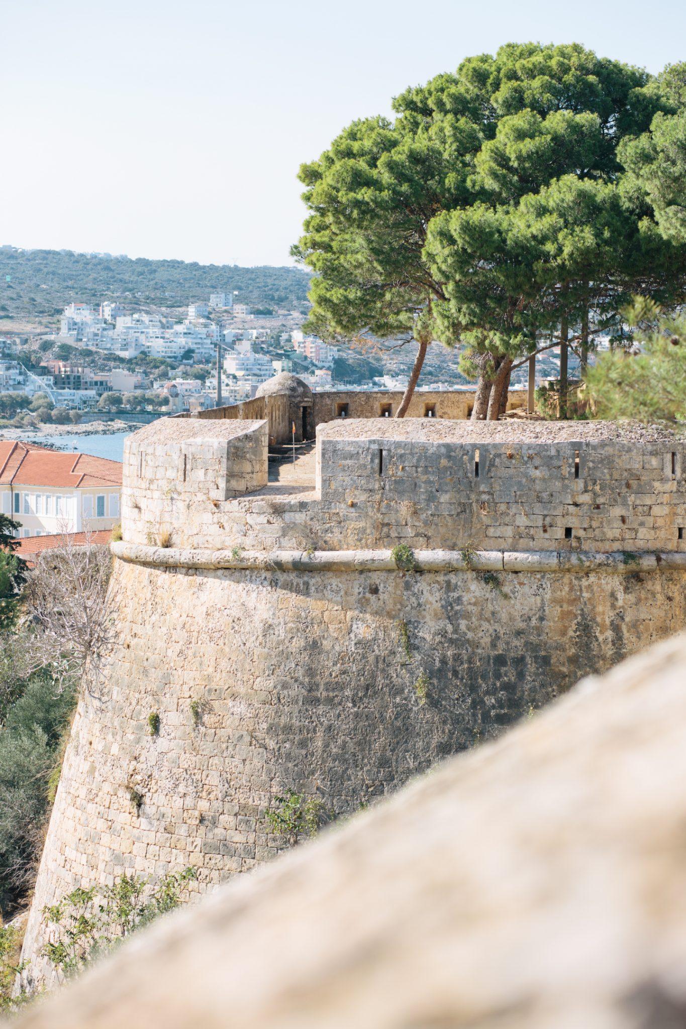 fortezza-castle-rethymno-2