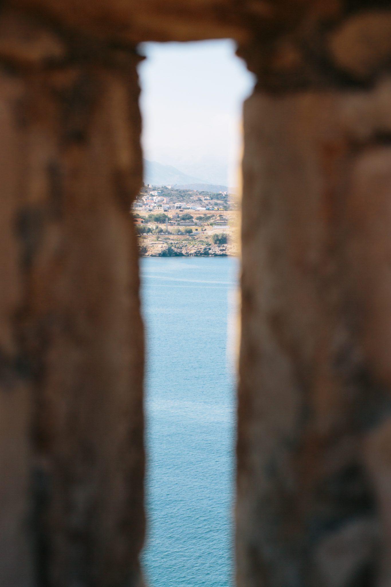 fortezza-castle-rethymno-21