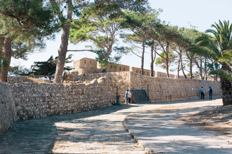 fortezza-castle-rethymno-36