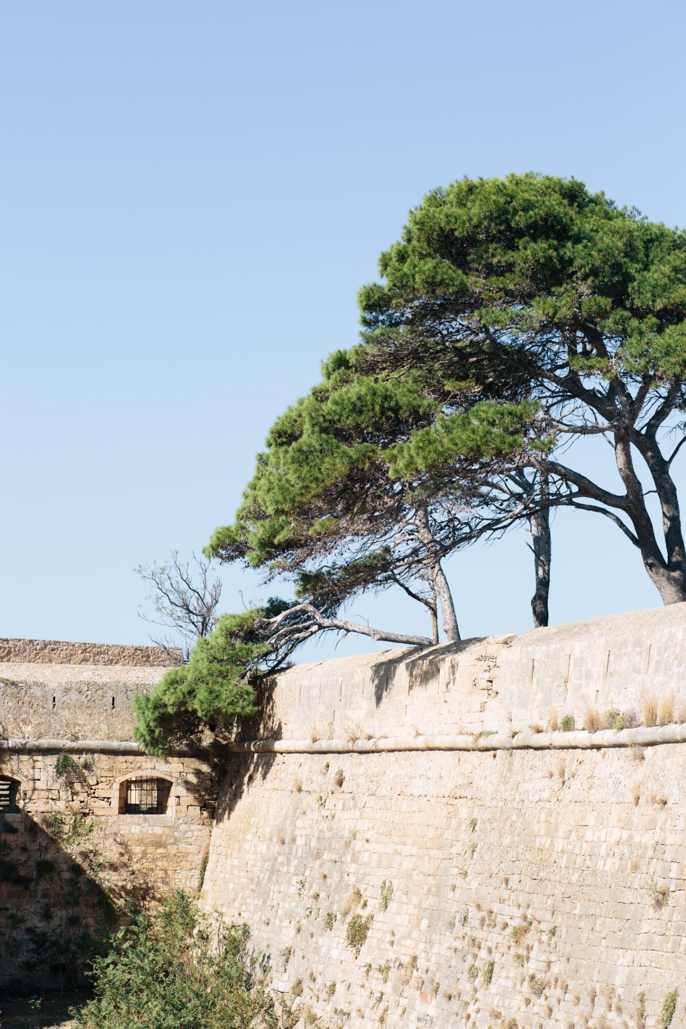fortezza-castle-rethymno-9
