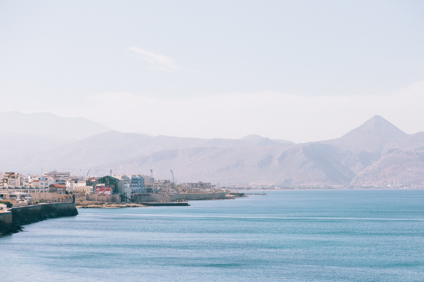 heraklion-fortres-16