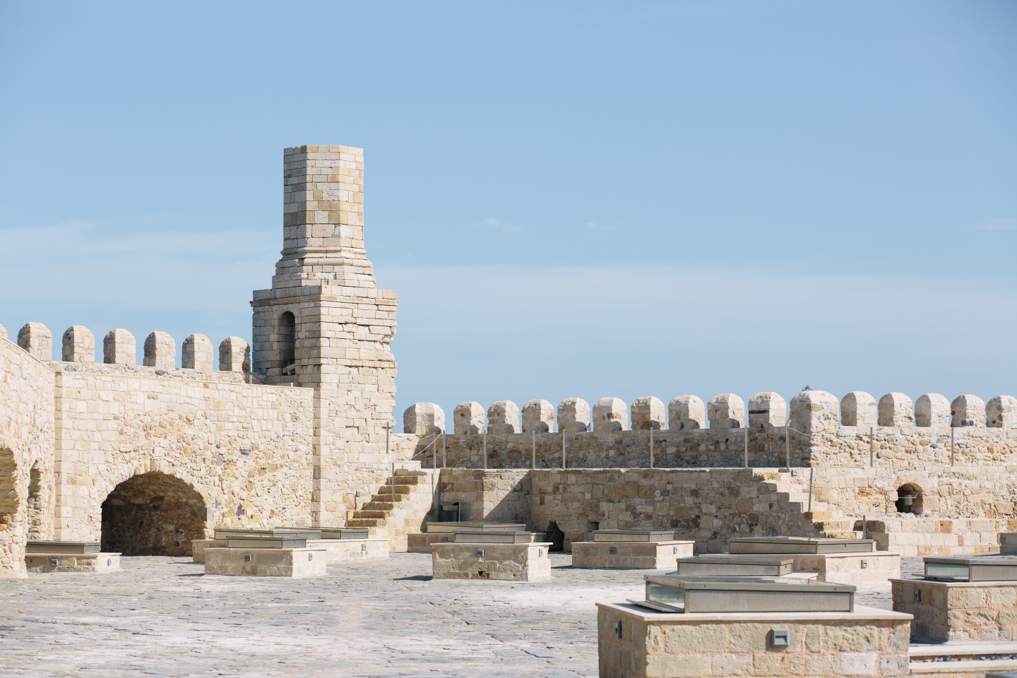 heraklion-fortress-1