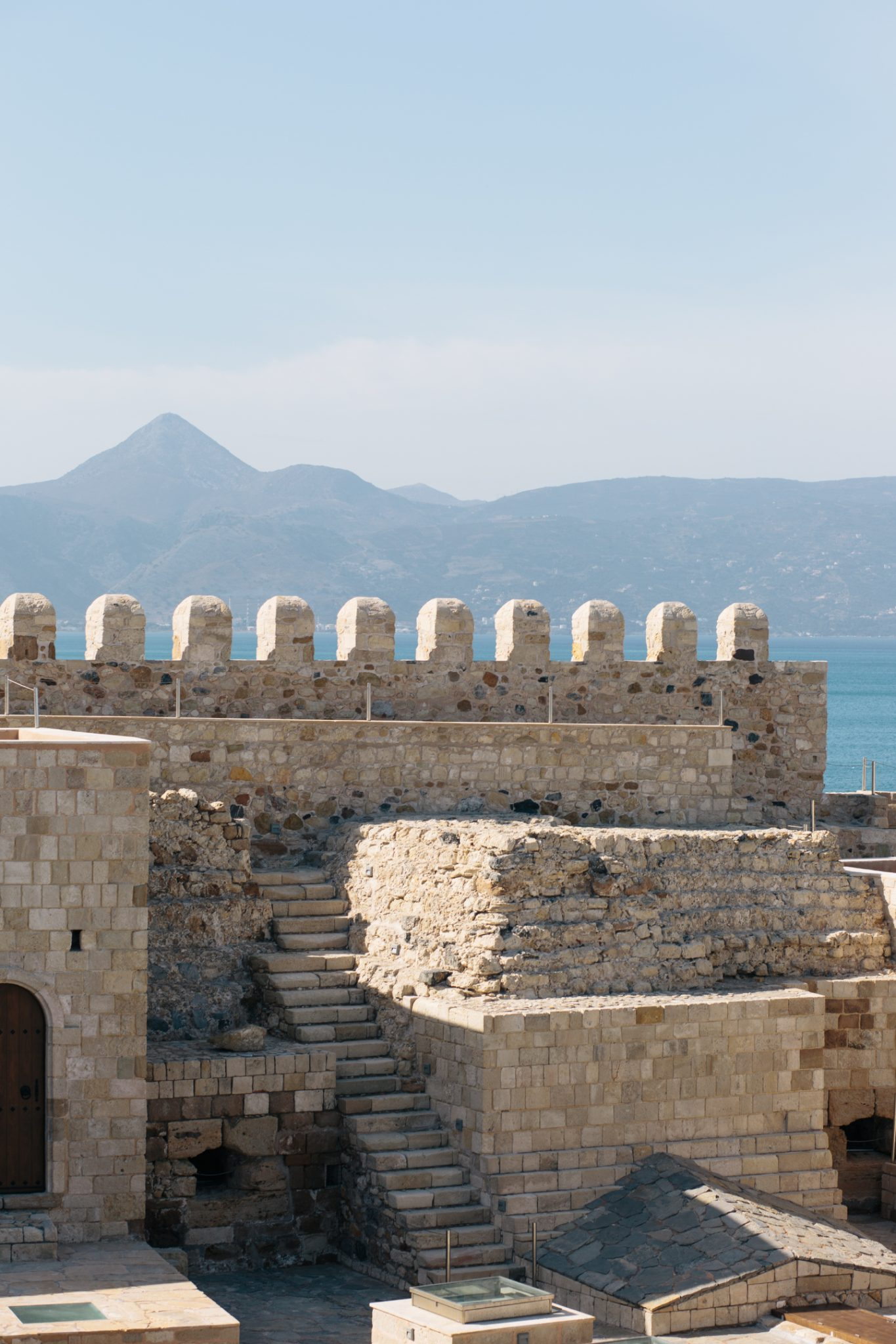 heraklion-fortress-111