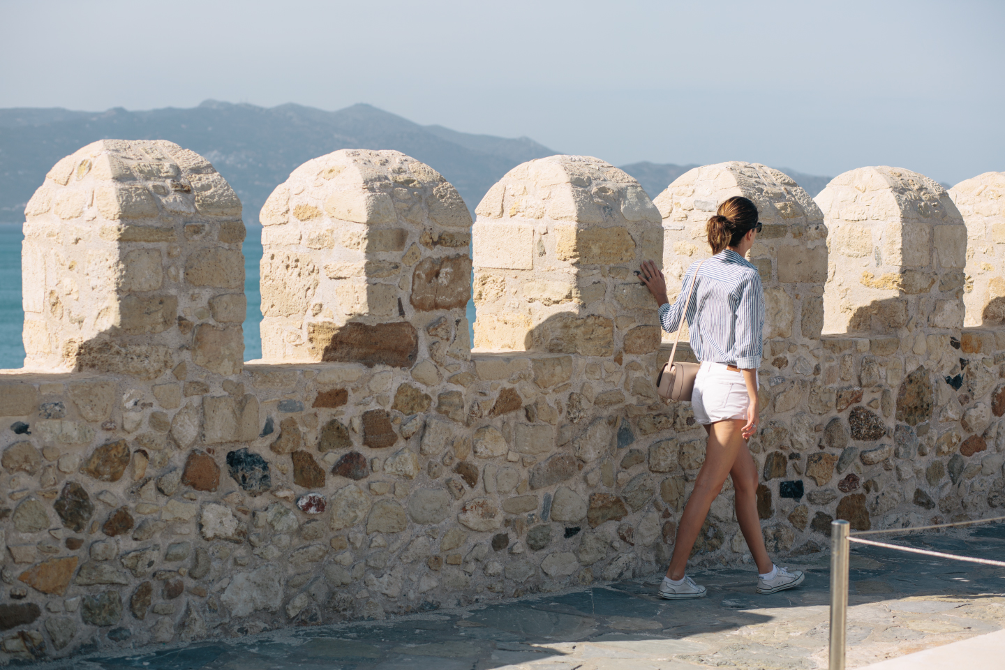 heraklion-fortress-13