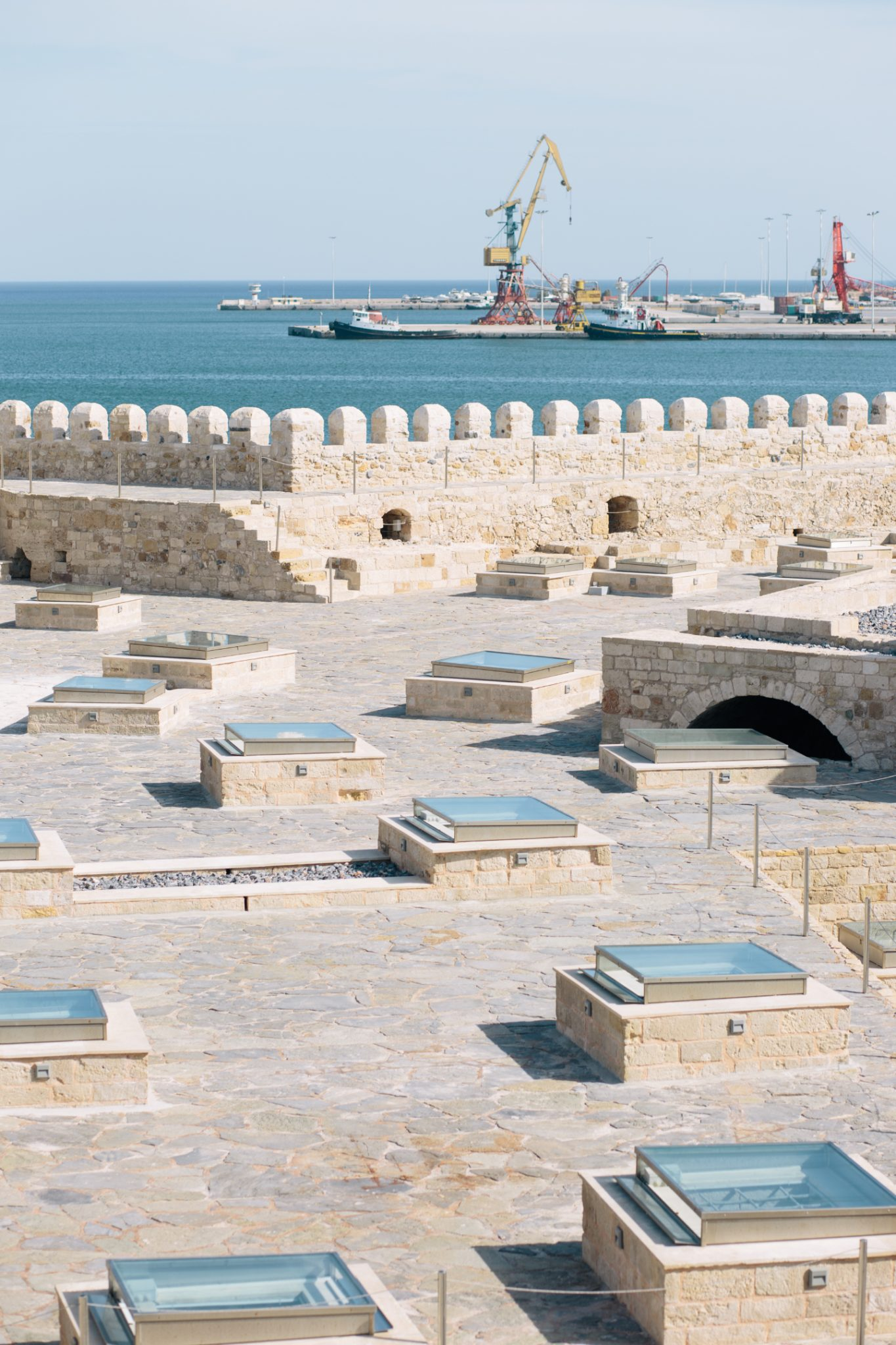 heraklion-fortress-18
