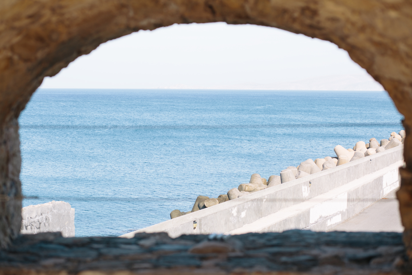 heraklion-fortress-19