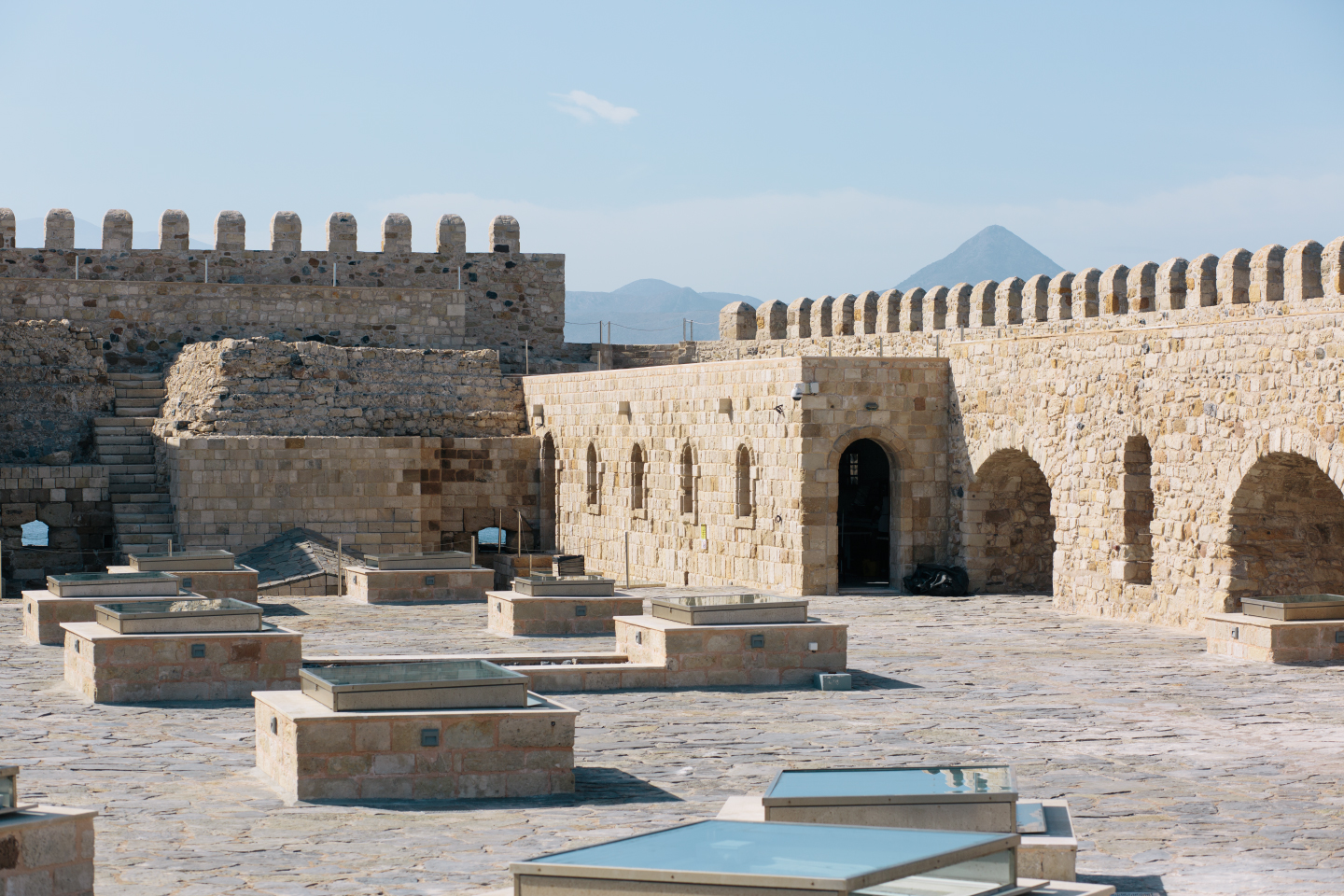 heraklion-fortress-7
