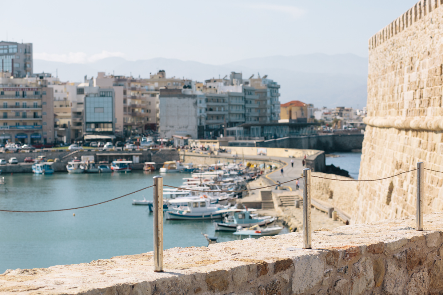 heraklion-fortress-9
